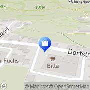 Karte Kofler Peter Brixen im Thale, Österreich