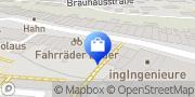 Karte o2 Shop Neuötting, Deutschland