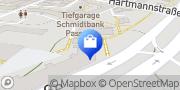 Karte Kult - Design - Unikate Chemnitz, Deutschland