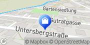Karte Leithner Alexander - Ihr Montagetischler Puch bei Hallein, Österreich