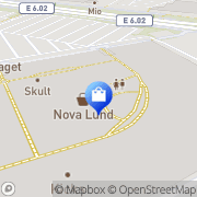 Karta Speedy Phone Fix Nova Lund Lund, Sverige