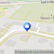 Karta Smart AB Lund, Sverige
