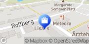 Karte Cigaretten + Gazetten Kleinmachnow, Deutschland