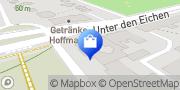 Karte Küchen & more Berlin, Deutschland