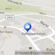 Karte Stadler Christine Sankt Wolfgang im Salzkammergut, Österreich
