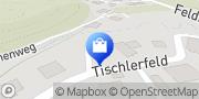 Karte Baumpflege Mörtlitz Moosburg, Österreich