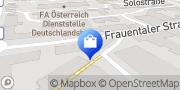 Karte Optik Scala GesmbH Deutschlandsberg, Österreich