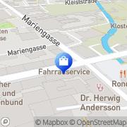 Karte Benkovic Tomo Graz, Österreich