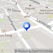 Karte Tabak Trafik PLUS - Stefan Soritz Graz, Österreich