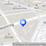 21c7d6b9de4c62 Karte NOVARIUM Shop   Eventmanagement Graz