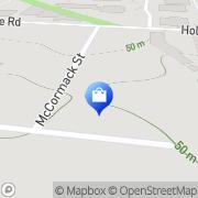 Map Spark Business Group  Pty Ltd. Arndell Park, Australia