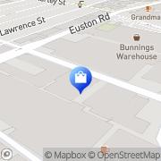 Map Kitchen Homewares Australia Pty Ltd. Alexandria, Australia