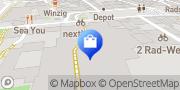 Karte Optik Tscherny Tulln, Österreich