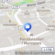 Karte Felzmann Karin Perchtoldsdorf, Österreich