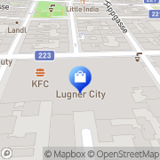Dorotheum Gmbh And Co Kg Lugner City Gablenzg Wien österreich