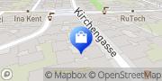 Karte Das Studio Wien, Österreich