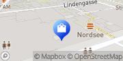 Map Görtz Schuhe Vienna, Austria