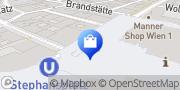 Map MUMM PRODUCTS, INC. Elgin, United States