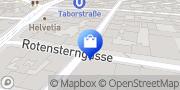 Karte lusterlos  Wien, Österreich