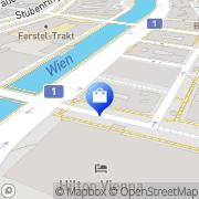 Karte Frantsich Waltraud Wien, Österreich