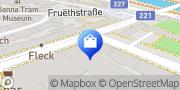 Karte Erdberg-Apotheke Wien, Österreich