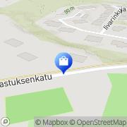 Kartta Magisys Oy Turku, Suomi