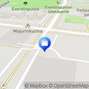 Kartta Document House Oy Espoo, Suomi