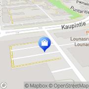 Kartta M-Opto Oy Helsinki, Suomi