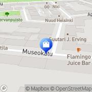 Kartta Videobank Oy Helsinki, Suomi