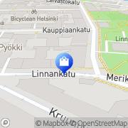 Kartta Commande Oy Helsinki, Suomi
