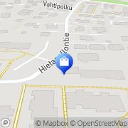 Kartta Studio 303 Helsinki, Suomi