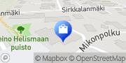 Kartta Laskentaväline Oy - Kaupoille.fi Helsinki, Suomi