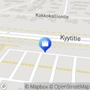 Kartta Anttila Oy Kodin Ykkönen Vantaa, Suomi