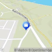 Kartta Kultaus Oy Snellman Helsinki, Suomi