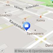Kartta Kuvapalvelu Pekka Ipatti Kajaani, Suomi