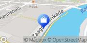 Kaart Ja, Wol Sas Knits it Again Rotterdam, Nederland