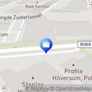 Staples Office Center Hilversum Nederland Kantoorbenodigdheden