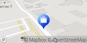 Kaart Welkoop Woudenberg Woudenberg, Nederland
