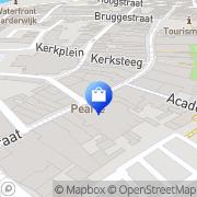 2a28b9882e4 Jd Schoenmode - Harderwijk, Holandia - Sklep obuwniczy