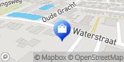 Karte Jansen Guido K W Wyler, Deutschland