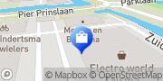 Kaart Welkoop Dokkum Dokkum, Nederland