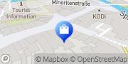 Karte Photo Porst Kleve Kleve, Deutschland