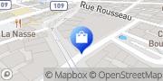 Carte de Swatch Genève Manor Genève, Suisse