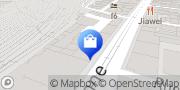 Carte de Lidl Suisse Genève, Suisse