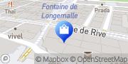 Carte de L'OCCITANE EN PROVENCE Genève, Suisse