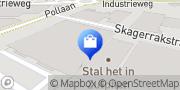 Kaart Welkoop Zutphen Zutphen, Nederland