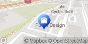 Carte de Futon.ch Morges, Suisse