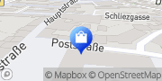 Karte EP:Kurth Bitburg, Deutschland