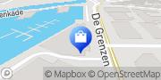 Kaart Welkoop Almelo Almelo, Nederland