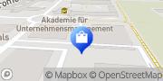 Karte Beckhoff Automation GmbH & Co. KG Monheim am Rhein, Deutschland